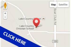 map_CLICK