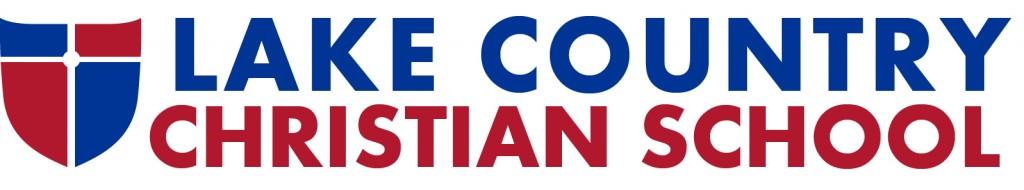 Lake Country Christian School [LCCS EAGLES]