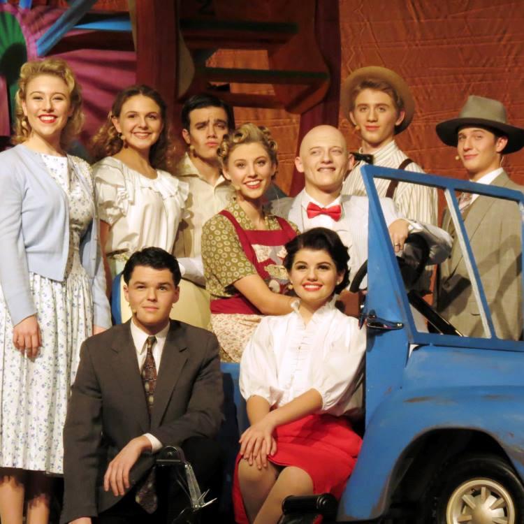 State Fair Cast Pic 500x500